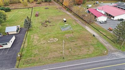2536 STATE ROUTE 40, Greenwich, NY 12834 - Photo 1