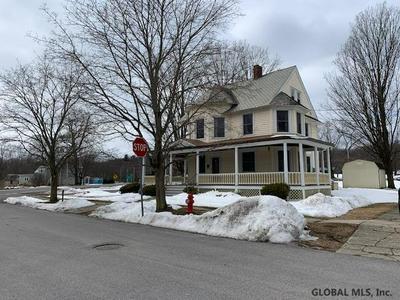 3 PEARL ST, Schuylerville, NY 12871 - Photo 2