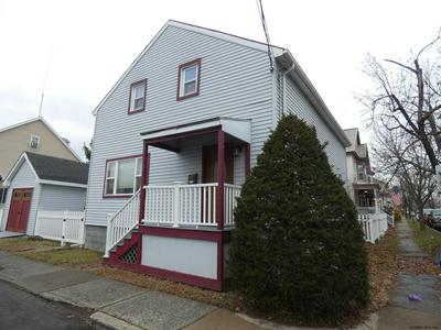 11 SOUTH ST, Waterford, NY 12188 - Photo 1