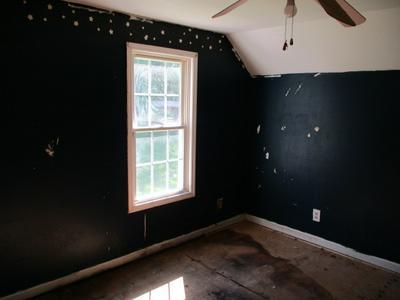 27 STONY CREEK RD, Hadley, NY 12835 - Photo 2