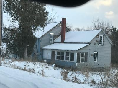 190 RAYMOND RD, Mineville, NY 12956 - Photo 2