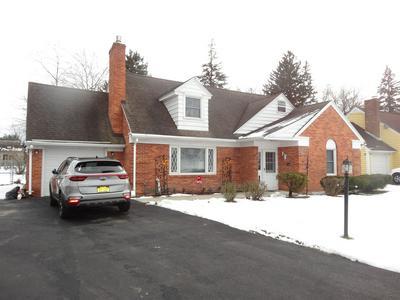 1198 VAN CURLER AVE, Schenectady, NY 12308 - Photo 1