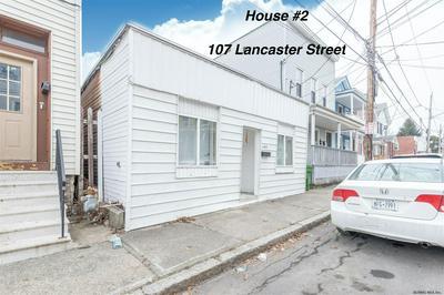 35 LANSING ST, Cohoes, NY 12047 - Photo 2