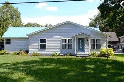 419 NORTHERN PINES RD, Gansevoort, NY 12831 - Photo 1