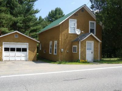 1736 STATE ROUTE 28N, Minerva, NY 12851 - Photo 1