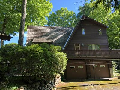 1080 PERTH RD, Galway, NY 12086 - Photo 2