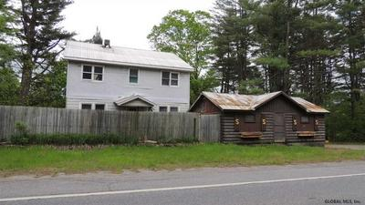 4408 STATE ROUTE 9, Warrensburg, NY 12885 - Photo 2