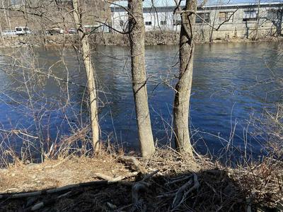 26 RIVER ST, Warrensburg, NY 12885 - Photo 2