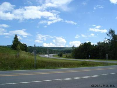 0 STATE ROUTE 7, Richmondville, NY 12149 - Photo 1