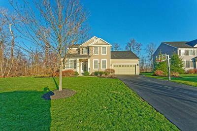 36 CHESTER DR, Waterford, NY 12188 - Photo 2