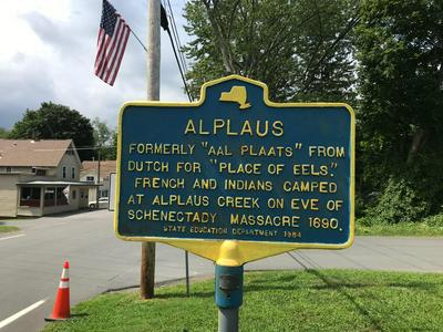 00 1ST ST, Alplaus, NY 12008 - Photo 2