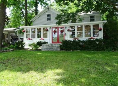 702 NEW SALEM RD, Voorheesville, NY 12186 - Photo 1
