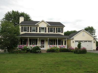 25 SIMMONS RD, Wynantskill, NY 12198 - Photo 1