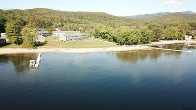 20 LANDINGS CT, Schroon Lake, NY 12870 - Photo 1