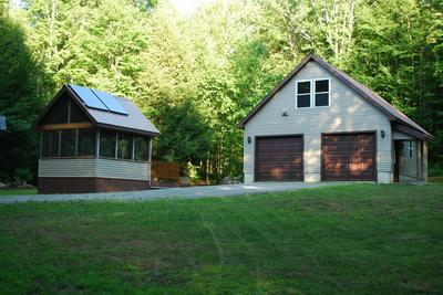 164 CRANE POND RD, Schroon Lake, NY 12870 - Photo 1