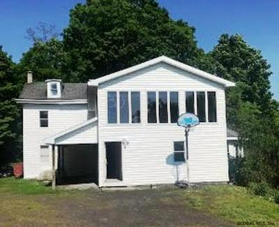 9301 ROUTE 32, Freehold, NY 12431 - Photo 2