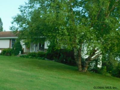 113 ARCHER DR, Cobleskill, NY 12043 - Photo 2