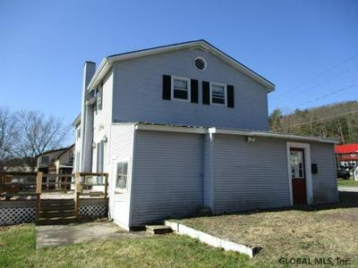 15 5TH AVE, Whitehall, NY 12887 - Photo 2