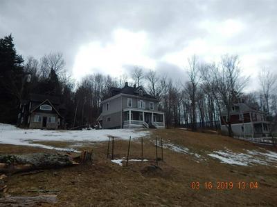 233 PLATTE CLOVE MOUNTAIN RD, Tannersville, NY 12485 - Photo 2