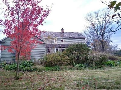 1003 COUNTY ROUTE 68, Eagle Bridge, NY 12057 - Photo 2