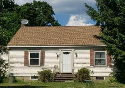 114 COUNTY ROUTE 7A, Copake, NY 12516 - Photo 2