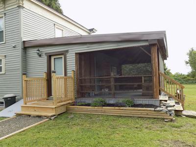 1440 STATE HIGHWAY 163, Canajoharie, NY 13317 - Photo 2
