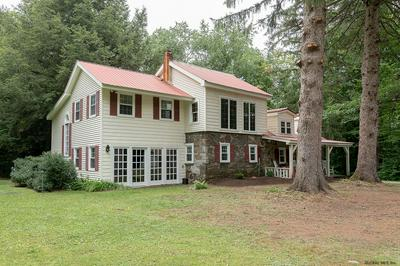 228 SLADE HILL RD, Westerlo, NY 12193 - Photo 2