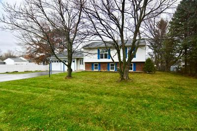 163 FONDA RD, Waterford, NY 12188 - Photo 2