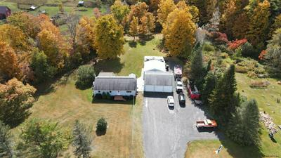 749 PLEASANT VALLEY RD, Berne, NY 12023 - Photo 2
