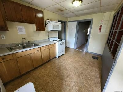 71 WALNUT ST # 73, Canajoharie, NY 13317 - Photo 2