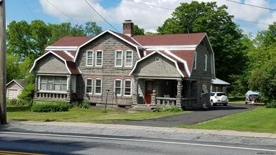 3135 PLANK RD, Moriah, NY 12956 - Photo 2