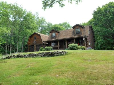 16 GILLESPIE RD, Middle Granville, NY 12849 - Photo 2