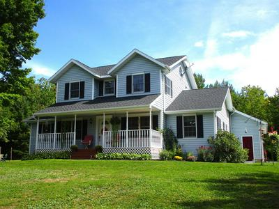 58 FILKINS HILL RD, East Berne, NY 12059 - Photo 1