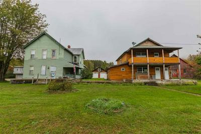 1320 STATE ROUTE 30, Wells, NY 12190 - Photo 1