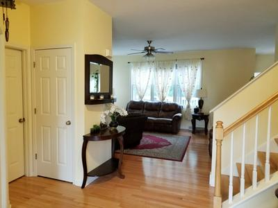 18 STERLING HEIGHTS DR, Clifton Park, NY 12065 - Photo 2