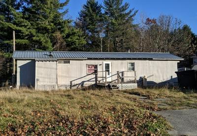 70 CHAMPLAIN DR, Mineville, NY 12956 - Photo 1