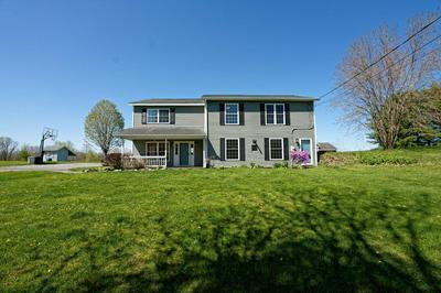 168 HAAS RD, Schuylerville, NY 12871 - Photo 2