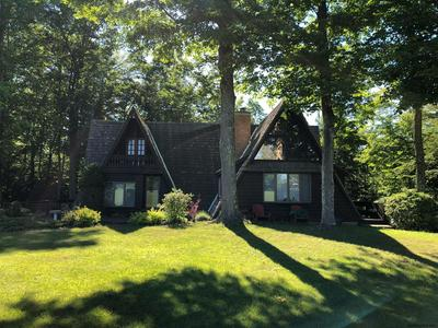 1080 PERTH RD, Galway, NY 12086 - Photo 1