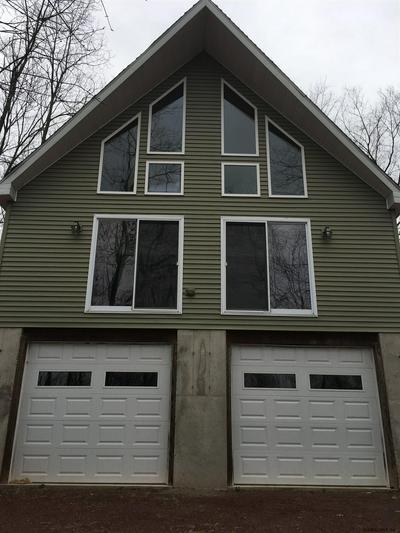 128 HICKS RD, Granviile, NY 12832 - Photo 1