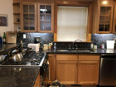 189 2ND ST # CARRIAGE HOUSE, Troy, NY 12180 - Photo 2