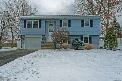 14 ABBY RD, Latham, NY 12110 - Photo 1