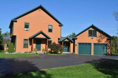 162 HATZENBUHLER RD, Broadalbin, NY 12025 - Photo 1