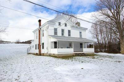 139 FROMIRE RD, Cobleskill, NY 12043 - Photo 2