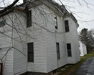 21 KIMBALL ST, Amsterdam, NY 12010 - Photo 2