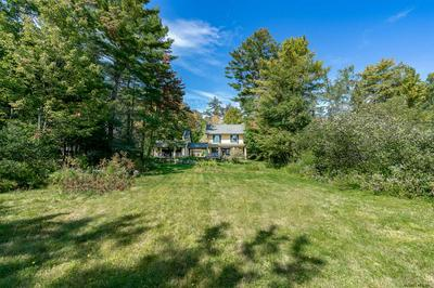 2814 STATE ROUTE 8, Speculator, NY 12164 - Photo 2