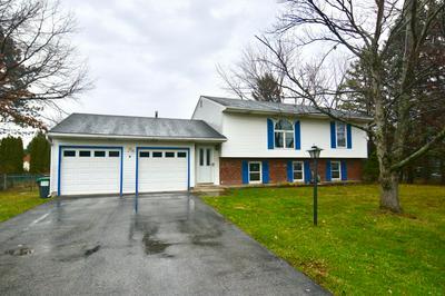 163 FONDA RD, Waterford, NY 12188 - Photo 1
