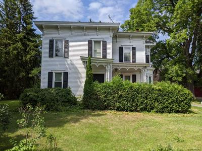 260 VANDEUSENVILLE RD, Canajoharie, NY 13317 - Photo 2
