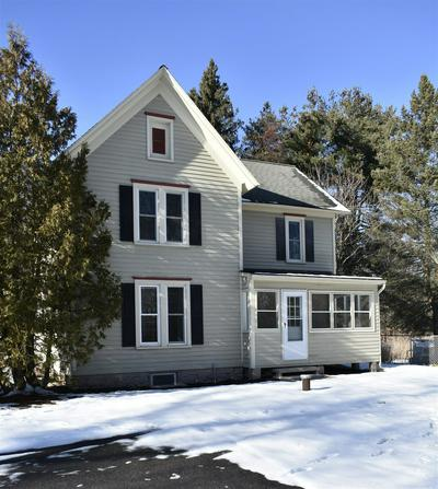 195 USHERS RD, Round Lake, NY 12151 - Photo 1