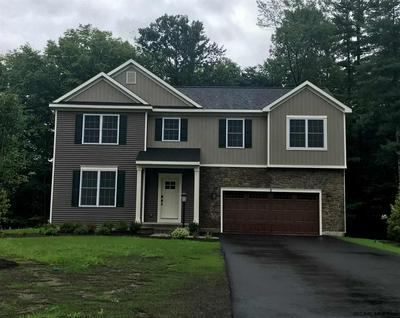 PENFIELD DR, Rexford, NY 12148 - Photo 1