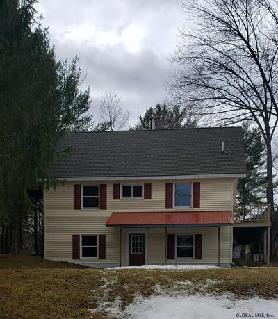 1817 STATE ROUTE 28N, Minerva, NY 12851 - Photo 1